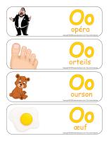 Étiquettes-mots-géants-Lettre O-2