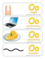 Étiquettes-mots-géants-Lettre O-3