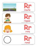 Étiquettes-mots géants-Lettre R-2