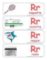 Étiquettes-mots géants-Lettre R-3