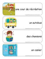 Étiquettes-mots géants-Maternelle-3
