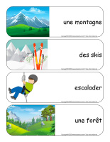 Étiquettes-mots-géants-Montagnes-1