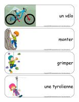 Étiquettes-mots-géants-Montagnes-2