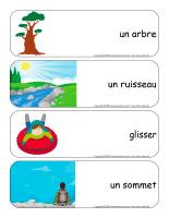 Étiquettes-mots-géants-Montagnes-3