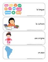 Étiquettes-mots géants-Multiculturalisme-1
