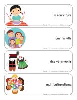 Étiquettes-mots géants-Multiculturalisme-3