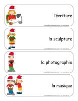 Étiquettes-mots géants-Noël-Ateliers créatifs-2