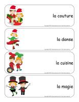 Étiquettes-mots géants-Noël-Ateliers créatifs-3
