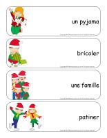 Étiquettes-mots géants-Noël-Jeux libres-3