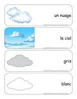 Étiquettes-mots géants-Nuages-1