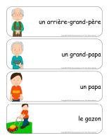 Étiquettes-mots géants-Papas et grands-papas-1