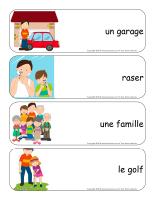 Étiquettes-mots géants-Papas et grands-papas-2