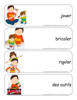 Étiquettes-mots géants-Papas et grands-papas-3