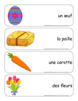 Étiquettes-mots géants-Pâques-2