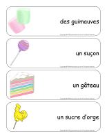 Étiquettes-mots géants-Pâques-Petites douceurs-2