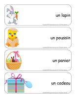 Étiquettes-mots géants-Pâques-Petites douceurs-3
