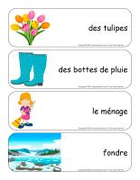 Étiquettes-mots géants-Printemps-3