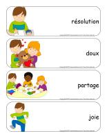 Étiquettes-mots-géants-Résolutions-1