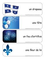Étiquettes-mots géants-Saint-Jean-Baptiste-1