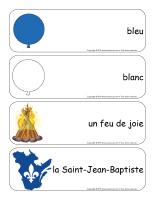 Étiquettes-mots géants-Saint-Jean-Baptiste-2