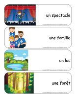 Étiquettes-mots géants-Saint-Jean-Baptiste-3