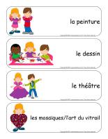 Étiquettes-mots géants-Saint-Valentin-Ateliers créatifs-1