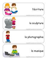 Étiquettes-mots géants-Saint-Valentin-Ateliers créatifs-2