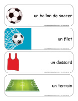 Étiquettes-mots géants-Soccer-1
