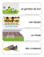 Étiquettes-mots géants-Soccer-2