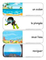 Étiquettes-mots géants-Sous-marins-1