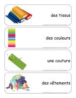 Étiquettes-mots-géants-les tissus-1