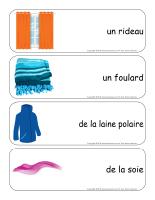 Étiquettes-mots-géants-les tissus-3