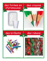 Étiquettes rangement-Bricolage Noël-3