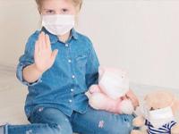 Eviter les conflits entre enfants et distanciation sociale