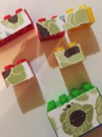 Exploiter les blocs LEGO différemment-2