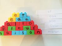 Exploiter les blocs LEGO différemment-4