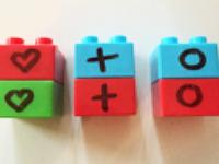 Exploiter les blocs LEGO différemment-5