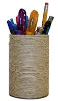 Extra-Pot-a-Crayon-Ficelle-01