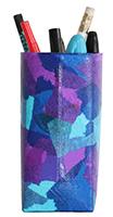Extra-Pot-a-Crayon-papiersoie-02