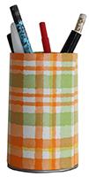 Extra-Pot-a-Crayon-papiertapisser-03