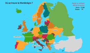 Façons ludiques de faire apprendre la géographie à votre enfant-2