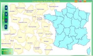 Façons ludiques de faire apprendre la géographie à votre enfant-3