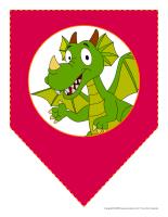 Fanions-Dragons-1