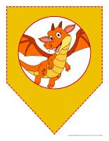 Fanions-Dragons-2