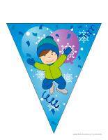 Fanions-Fête des Neiges-2