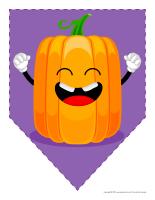 Fanions-Halloween-2019-1