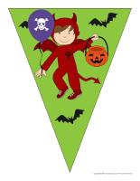 Fanions-Halloween-La grande fête-1