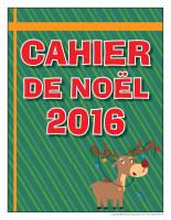Fiches d'activite-Cahier de Noel-2016-1