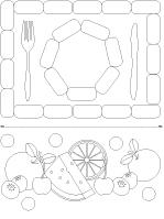 Fiches-éduca-nouilles - Le restaurant