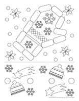 Fiches éduca-nouilles-L'hiver-2